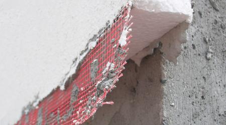 Isolcoll b10 nx col39 di manno impresa costruzioni srl - Rasare su piastrelle ...