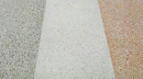 Pavimix terrazzo malta semifluida di Manno Impresa Costruzioni