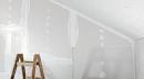 Gypsocoat PB 300 premiscelati per edilizia di Manno Impresa Costruzioni Fondi