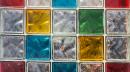 isolfuga vetro premiscelati per edilizia di Manno Impresa Costruzioni Fondi Latina