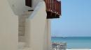 Isolmix mare intonaco di finitura resistente per ambienti di mare di Manno Impresa Costruzioni Fondi Latina