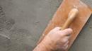 Rasante Isolmix Rasocol CCM di Manno Impresa Costruzioni Fondi (Latina)