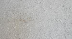 Isolporox Rinzaffo premiscelati per edilizia di Manno Fondi