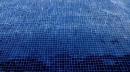 isolvasche monoflex malta impermeabilizzante premiscelati per edilizia di Manno Fondi Latina