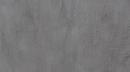 nanostucco 500 endcoat premiscelati edilizia fondi