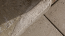 Restauromix tx 40 quick malta premiscelati per edilizia