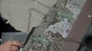 restauromix tx 60 malta premiscelati per edilizia di manno fondi