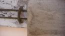 restauromix tx 60 mix premiscelati edilizia di manno fondi