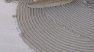 resina acrilica premiscelati per edilizia di Manno Impresa Costruzioni