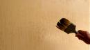 isolrain resine idrorepellenti premiscelati edilizia di manno fondi