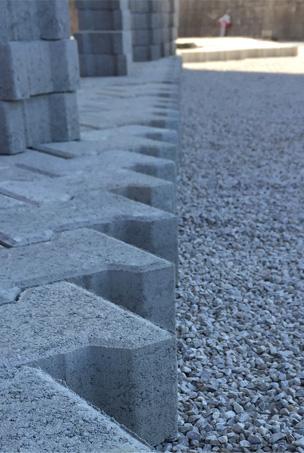 di Manno Impresa Costruzioni - manufatti in cemento