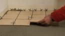 ISOLCOLL B10 premiscelati edilizia Fondi Latina di Manno Impresa Costruzioni