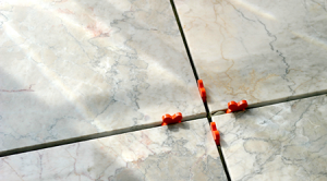 isolcoll b 40 marmo adesivo cementizio premiscelati edilizia Fondi Latina
