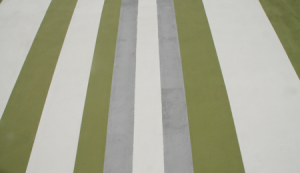 Isolmix pittura acsiposi di Manno Impresa Costruzioni Latina Fondi