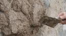 Isolporox Tradizionale CCM premiscelati edilizia di Manno