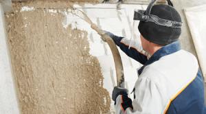 isolporox nx 300 premiscelati edilizia di manno fondi