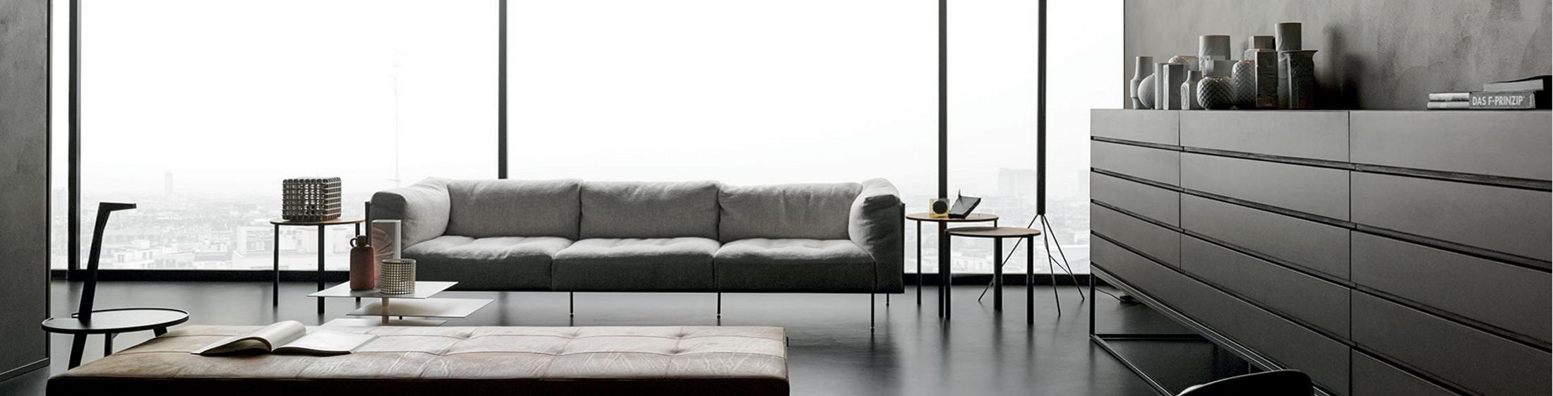 Kerakoll Design House di Manno Impresa Costruzioni Fondi (latina)